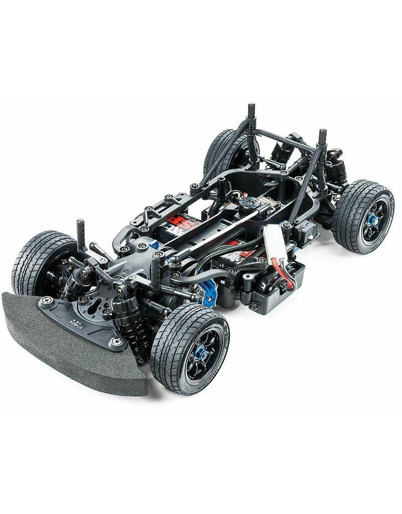 Tamiya Tamiya 1/10 R/C M-07 Concept Chassis Kit