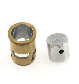 Hobao Hobao 21039 Cylinder Sleeve & Piston H21