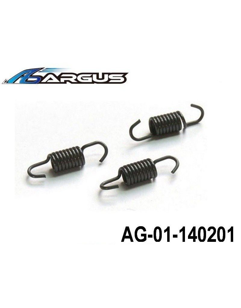 Argus Argus 1/8 Connecting Spring