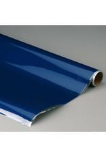 Top Flite Top Flite MonoKote Insignia Blue 6'