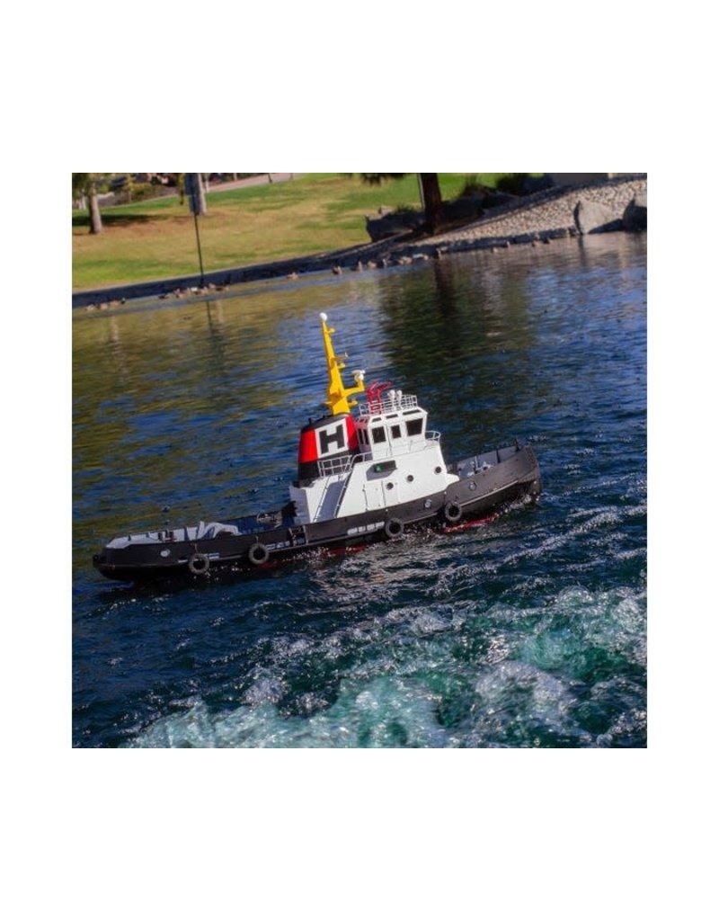 Proboat Pro Boat Horizon Harbor 30inch Tug Boat, RTR