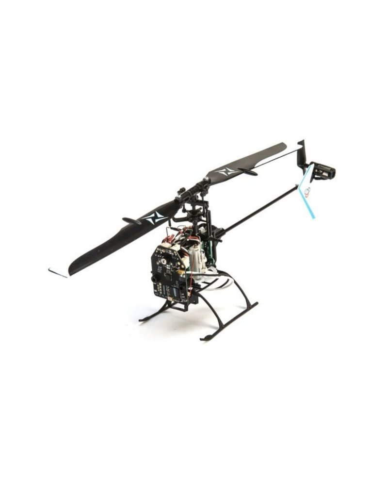 Blade Blade Nano S2 Helicopter, BNF