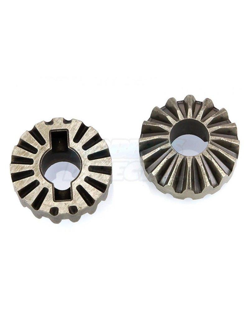 Rovan Rovan Large Differential Bevel Gears 2Pcs