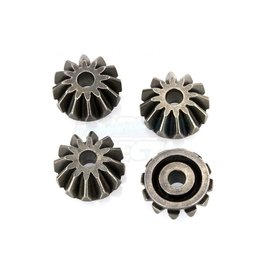 Rovan Rovan Small Differential Bevel Gears 4Pcs