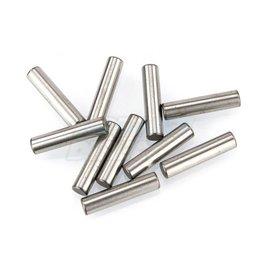 Rovan Rovan 4x18mm Drive Pins 10Pcs
