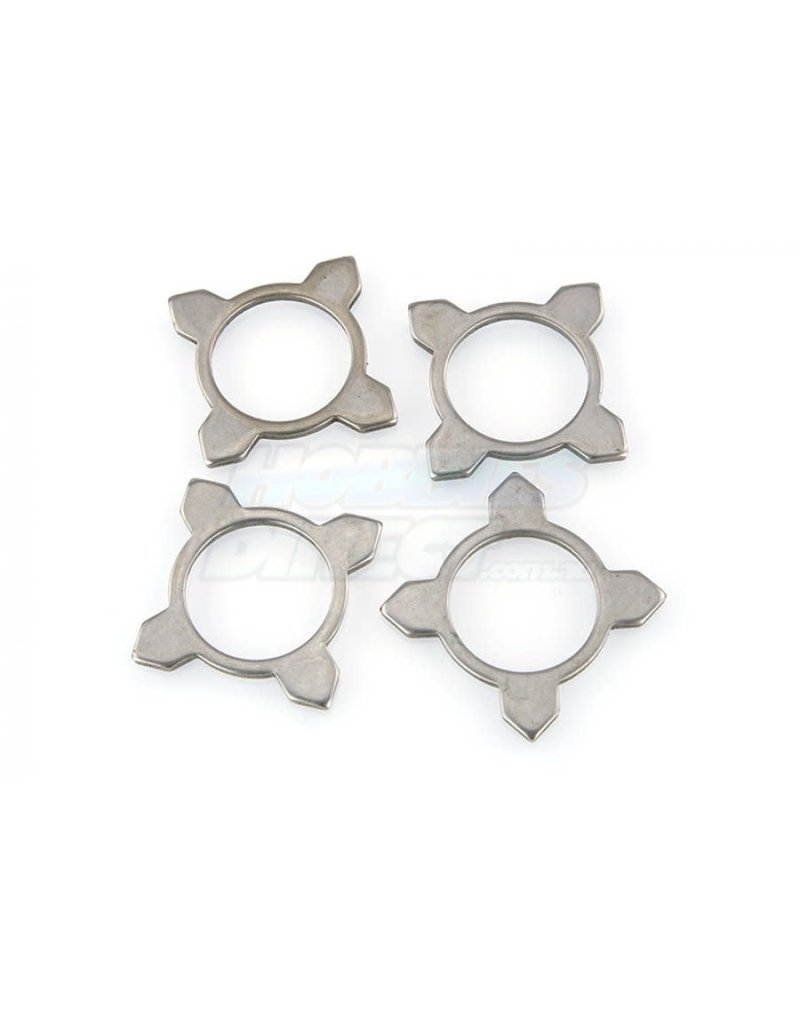 Rovan Rovan Small Differential Bevel Gear Holders 4Pcs