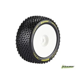 Louise T-Pirate 1/8 Competition Truggy Tyre