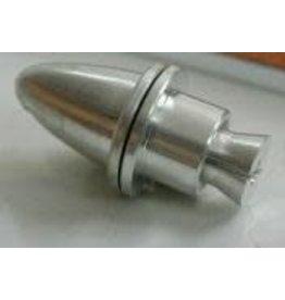 Himark 2.3mm CLAMP ON TYPE PROP ADAPTOR