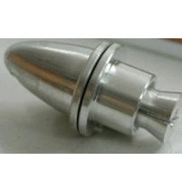 Himark 4mm CLAMP ON TYPE PROP ADAPTOR