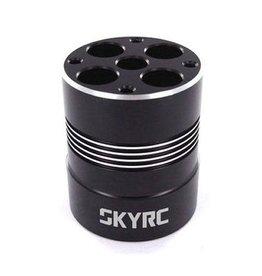 SkyRC Shock Holder (black)