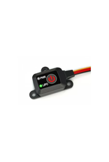 SkyRC Power switch one touch