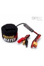 SkyRC Engine Heater