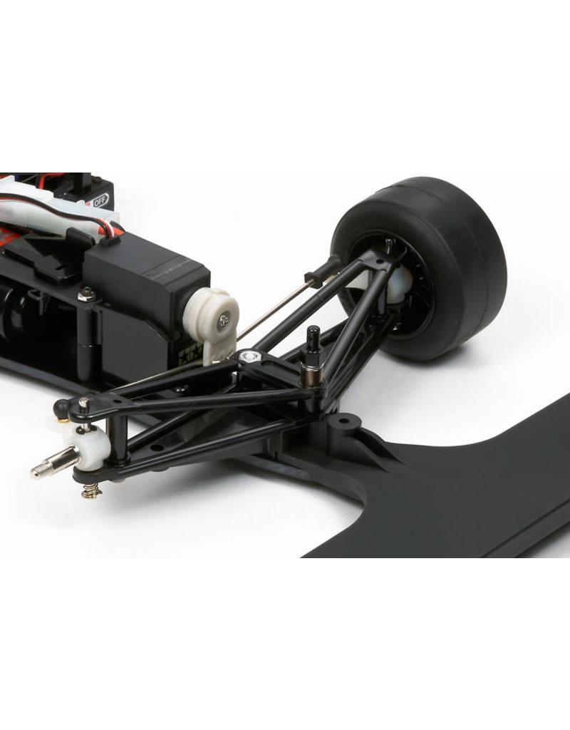 Tamiya Lotus Type 79