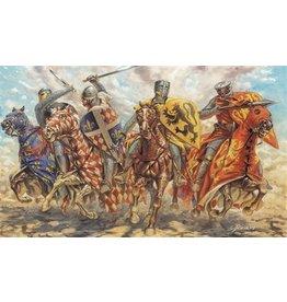 Italeri Italeri 1/32 Crusaders
