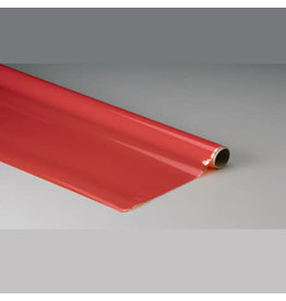 Top Flite Monokote Translucent Red