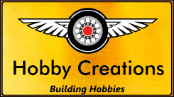 Hobby Creations - The Best Hobby Shop in Melbourne!