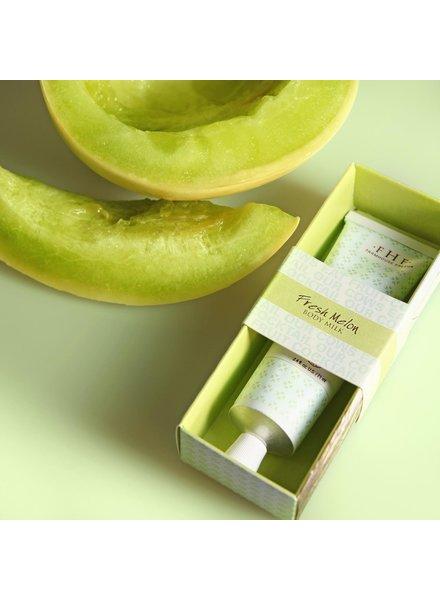 Farmhouse Fresh Fresh Melon Hand Cream 2oz.