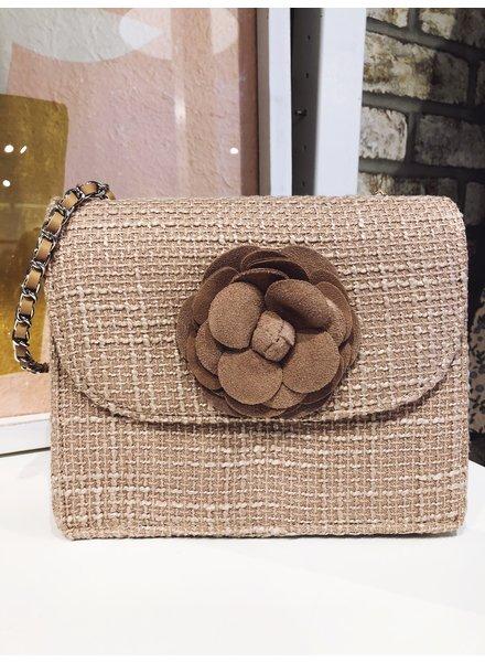 Inzi Pheobe Bag