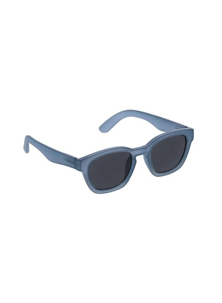 Peepers Oceans Away Blue Sunglasses