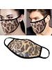 RK Apparel Inc Leo Mask