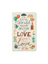 Compendium Sweet Love