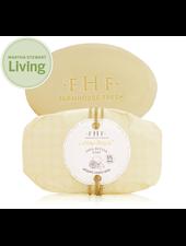 Farmhouse Fresh Citrine Beach Shea Butter Wrapped Soap