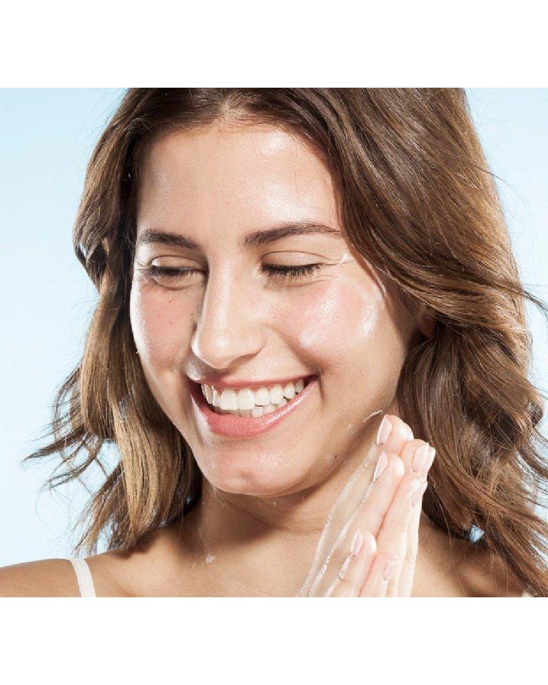 Farmhouse Fresh Elevated Shade 100% Mineral Sunscreen