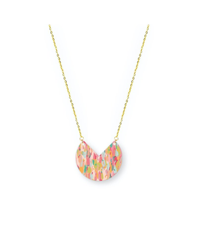 Cleary Lane The Olivia Necklace