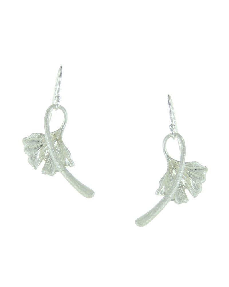 Takobia Lily Earrings