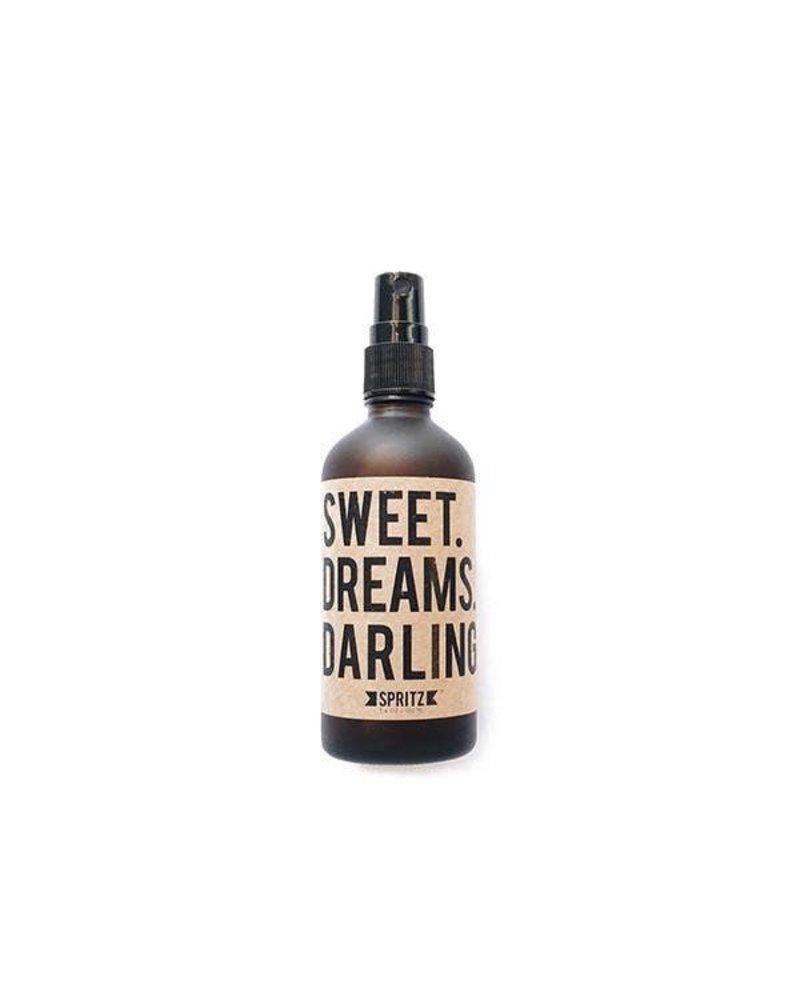 Happy Spritz Sweet Dreams Darling Spritz