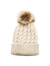 Top It Off Emma Sand Hat