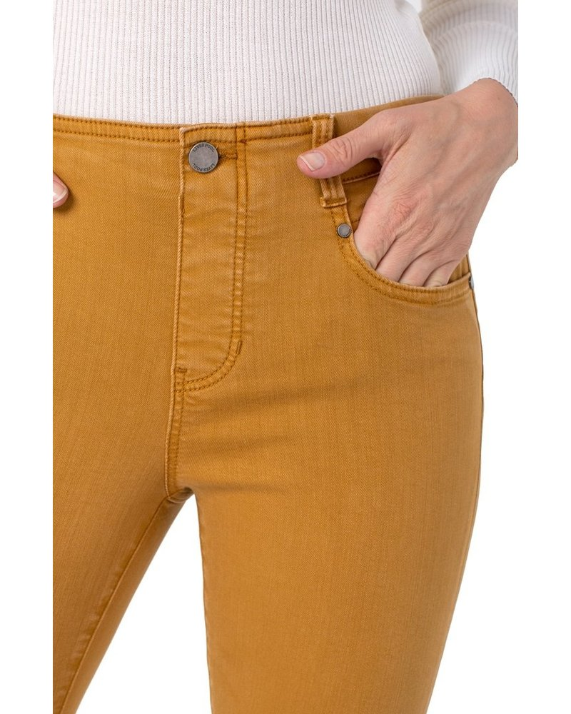 Liverpool Honey Gia Glider Ankle Skinny