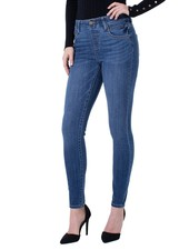 Liverpool Cartersville Gia Glider Skinny