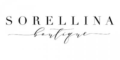 Sorellina Boutique