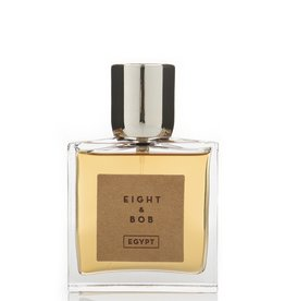 Eight & Bob Egypt | Eight & Bob