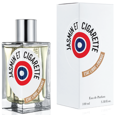 Etat Libre D'Orange Jasmin et Cigarette | Etat Libre D'Orange