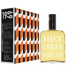 Histoires de Parfums 1969 | Histoires de Parfums