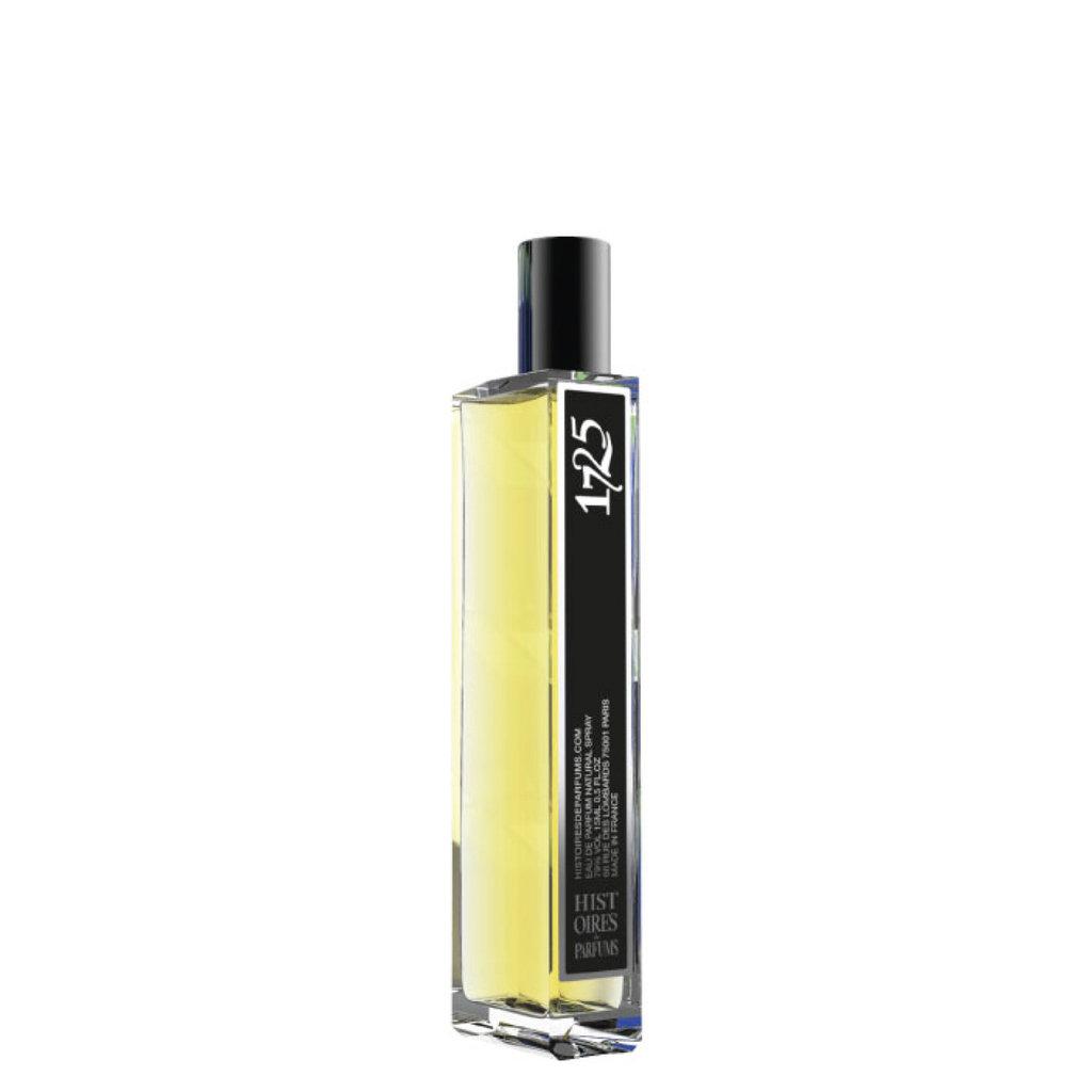 Histoires de Parfums 1725 | Histoires de Parfums