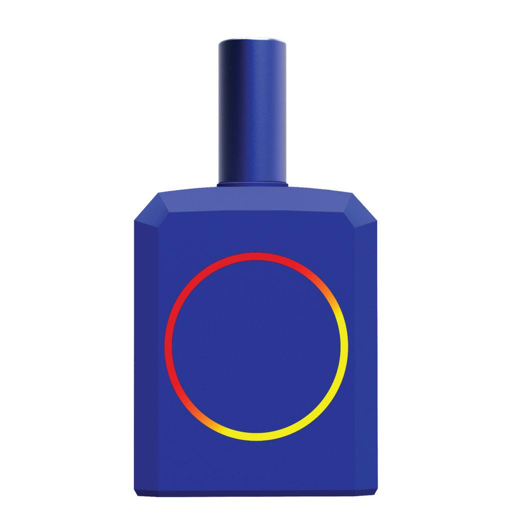Histoires de Parfums This is Not a Blue Bottle 1.3 | Histoires de Parfums