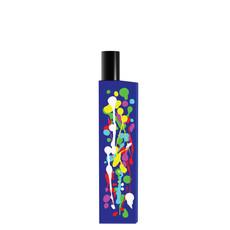 Histoires de Parfums This is Not a Blue Bottle 1.2 | Histoires de Parfums