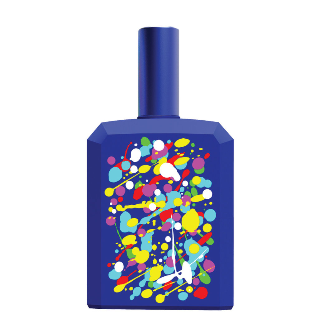 Histoires de Parfums This is Not a Blue Bottle 1.2 | Histoires de Parfums