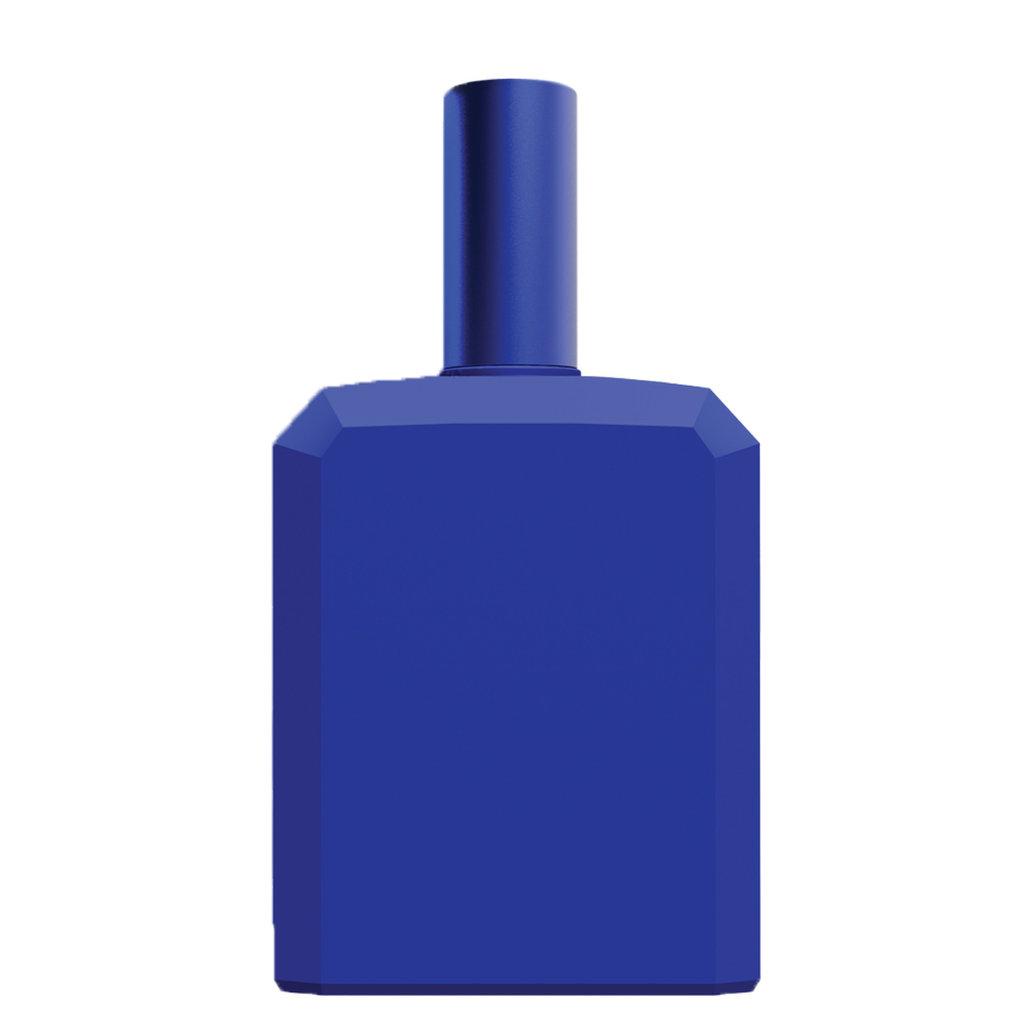 Histoires de Parfums This is Not a Blue Bottle 1.1 | Histoires de Parfums