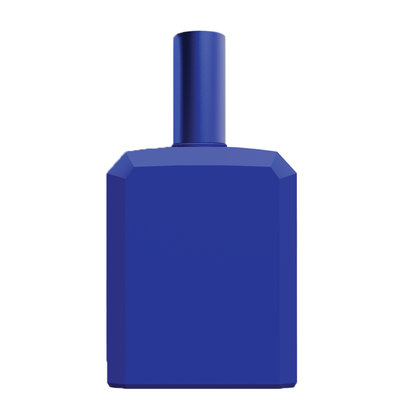 Histoires de Parfums This is Not a Blue Bottle 1.1 | Histoires de Parfums