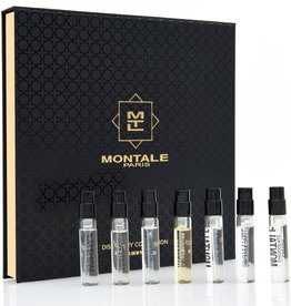 Montale Fruits & Vanilla Discovery Collection | Montale