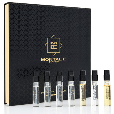Montale Women's Discovery Collection | Montale
