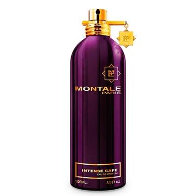 Montale Intense Café - Montale