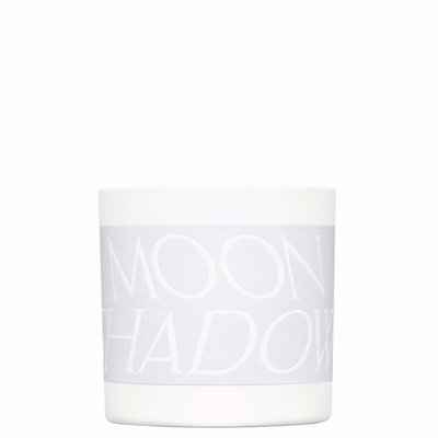 Tobali Moon Shadow (Candle) | TOBALI