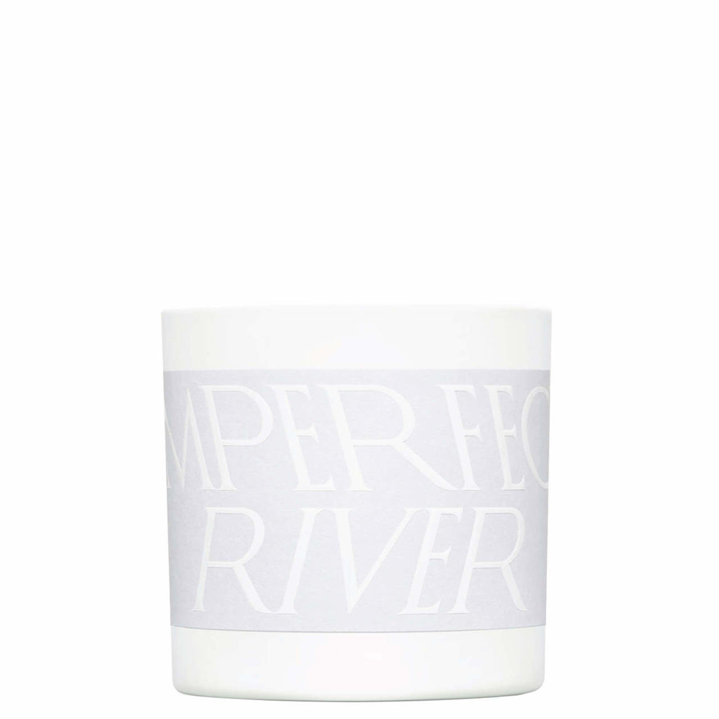 Tobali Imperfect River (Candle) | TOBALI