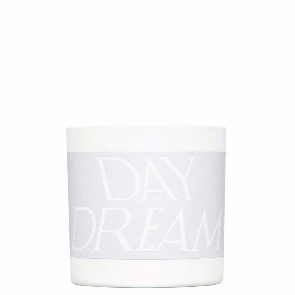 Tobali Day Dream (Candle) | TOBALI