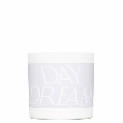 Tobali Day Dream (Candle) | TOBALI